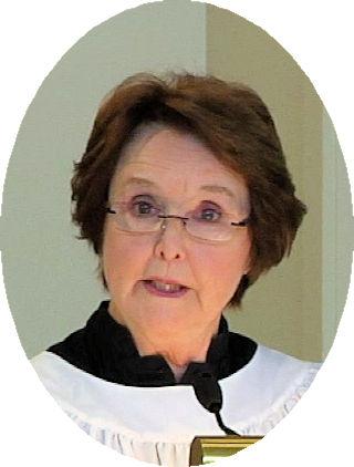 Marilyn Markell