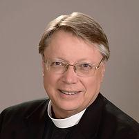 Fr Neil B.jpg