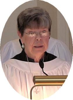 Debbie Masters