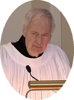Ron Schardt