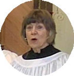 Pat Shaha