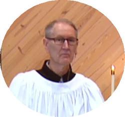 Gordon Watts