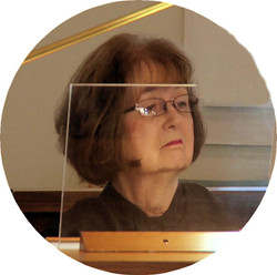 Ellen Nagode