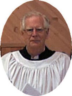 Dick Nelson