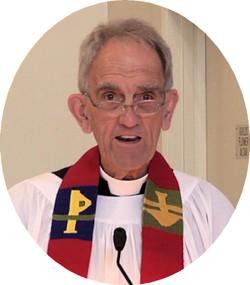 Fr. Don Brown