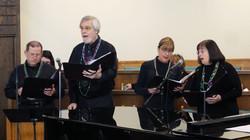 2020-02-23 MardiGras Jazz Mass