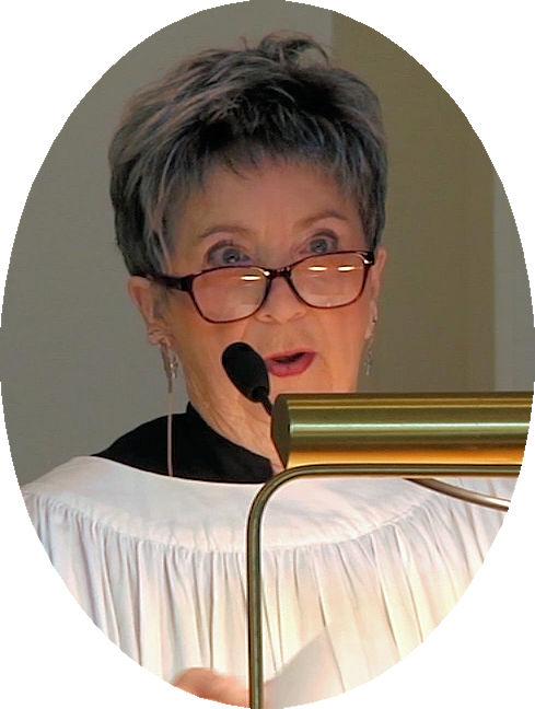 Linda Monson