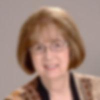 Ellen Nagode C.jpg