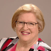 Diane-Olson-B.jpg