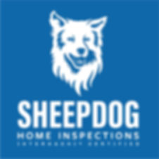 SheepdogHomeInspections-logo.jpg