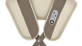 Flipco Neck and Shoulder Massager