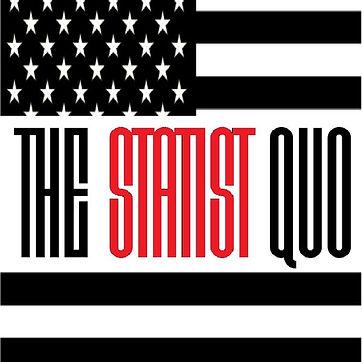 the statist quo.jpg