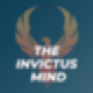 cropped-invictus-logo-1400-with-title-1-