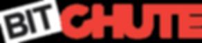 bitchute logo-full-night.png