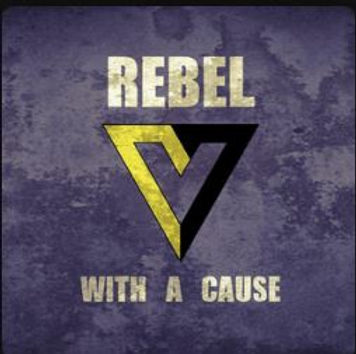 rebel with a cause.JPG