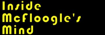 Slappy logo.png