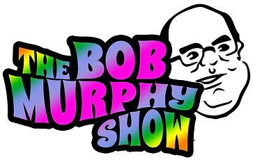 The Bob Murphy Show (3 hours)