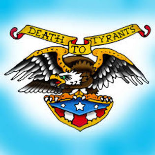 death to tyrants logo.jpg