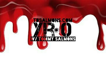 tommy salmons logo.jpg