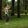 Cultivating Your Life Force with QiGong