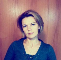 Психолог Дроздова Самара