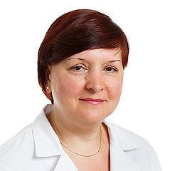 невролог Федосова Санкт-Петербург