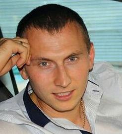 Психолог Иванов - фото