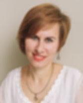 Нейропсихолог Григорьева Александрина