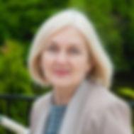 Лучший психолог Брянска - Голубева Елена