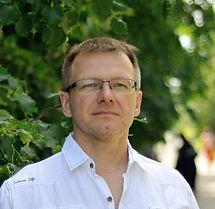 Матвеев Валерий - лучший психолог Тольятти