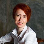 Психолог Бормусова Казань