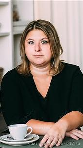 Психолог Бренькова