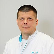 Невролог Трунев Москва