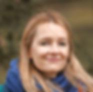 Лучший психолог Ярославля - Румянцева
