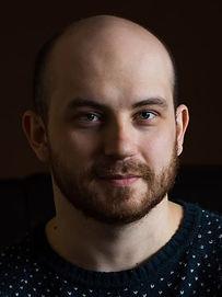 Психолог Вахрамеев Пермь