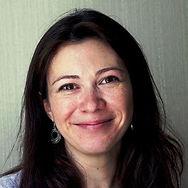 Лучший психолог Химок - Белобородова Екатерина