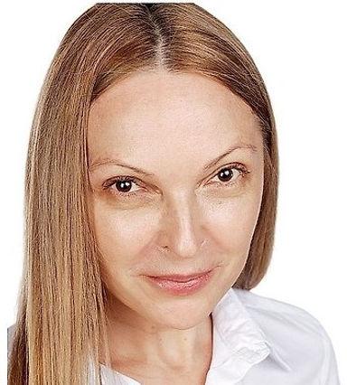 Психолог в Воронеже Ильина