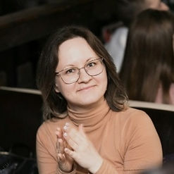 Лучший психолог Волгограда - Лазарева Евгения