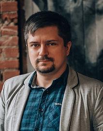 Психолог Смолянский Ростов на Дону