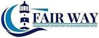 Психиатрическая клиника Fair Way - логотип
