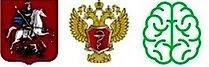 nevrolog_logo.jpg