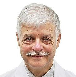 Невролог Лапис СПб