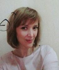 Психолог Андреева Элиста