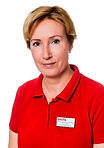 Нейропсихолог Комарова Марина