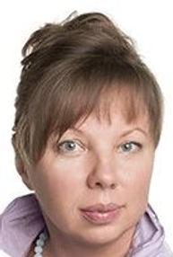 Психолог Кузьмина Елена