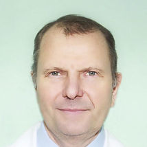 Невролог в Москве Артамонов Валерий
