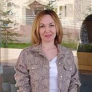 Психолог Мухутдинова Казань