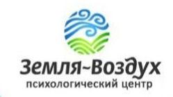 Клиника Земля Воздух логотип