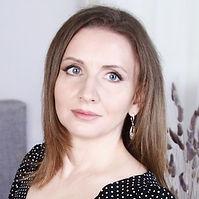 Лучший психолог Тюмени - Покормяк Ольга