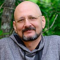 Лучший психолог Хабаровска - Гололобов Дмитрий